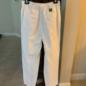 Ralph Lauren Straight Leg Pants - Like New!